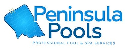 Peninsula Pools